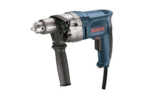 Electric Drills,  Drives, and Screwguns