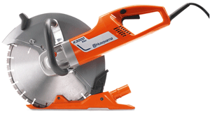Electric Hand-Held Saws