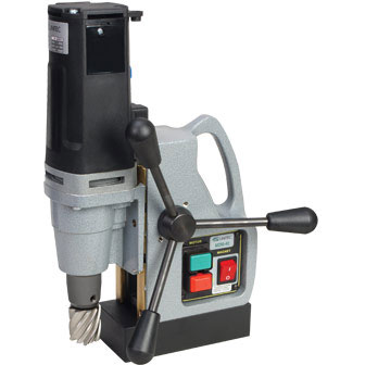 Magnetic Drills and Annular Cutters