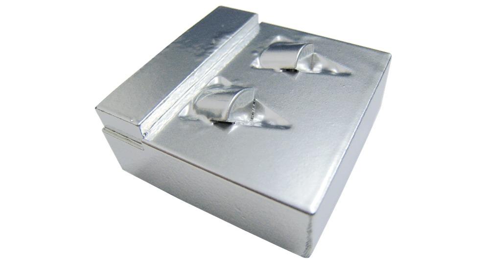 Husqvarna Surface Prep Accessories