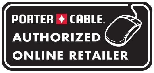 Porter Cable Accessories