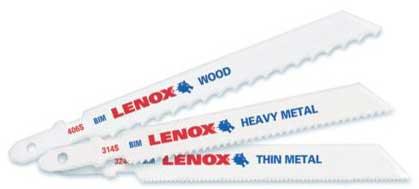 lenox saw. lenox saw