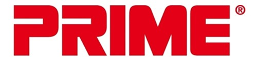Prime® Wire and Cable
