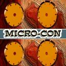 Micro Con (Green Concrete)