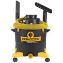 Vacuum Cleaners and Hepa Vacuum Cleaners