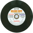 Abrasive Blades for Walk Behind Saws Concrete Cutting