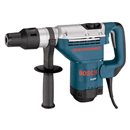 Rotary Hammers and Hammer Drills