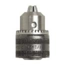 Magnetic Drill Press Accessories