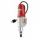 Core Drill Motors