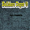 Complete Concrete Vibrator Packages