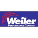 Weiler Wire Wheels & Brushes