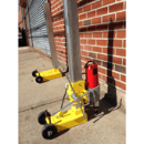 Builders Depot® Core Drill Stands