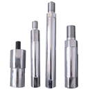Extensions for Diamond Core Drill Bits