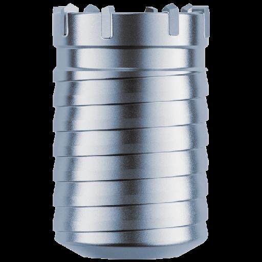 0604 Series Carbide Core Bits