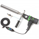CS Unitec Eibenstock END130 3 Speed Hand Held Core Drill