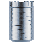 0604 Series Carbide Core Bits