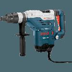 Bosch 11265EVS