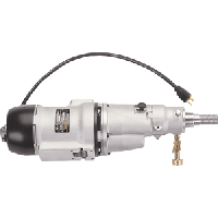 SB748 Core Bore 110v Core Drill Motor
