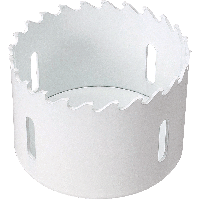 "2-3/8"" Carbide Tipped Hole Saw"