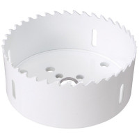 "5-1/2"" Carbide Tipped Hole Saw"