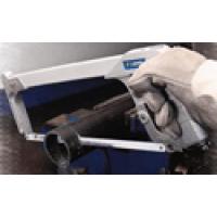 Lenox #4012 Hacksaw Frame