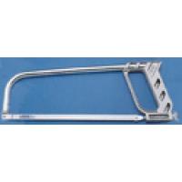 Lenox 2012 Compact Hacksaw Frame