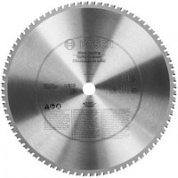 Bosch Pro1480STF 80tpi Metal and Steel Circular Saw Blade