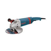 Bosch 1873-8 7 inch angle grinder