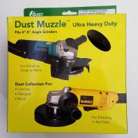 Dust Muzzle Ultra Heavy Duty in Box