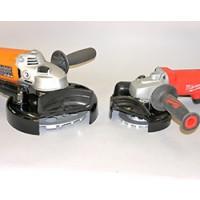 1310-0033 Shaveaway Dust Muzzle Ultra Heavy Duty Side Flap