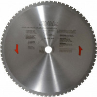 Porter Cable 14 inch 80tpi saw blade