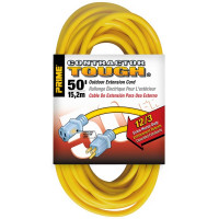 50 ft Extension Cord Heavy Duty