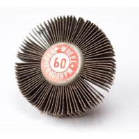 3 inch Abrasive Flap Wheel