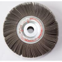 8 inch Abrasive Flap Wheel
