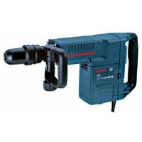 Bosch SDS-max® Demolition Hammer Model # 11316EVS