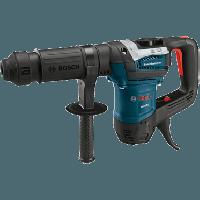 Bosch DH507 Demo Hammer