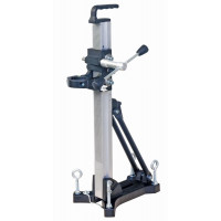 Eibenstock BST 104/60V Combination Anchor and Vacuum Core Drill Stand