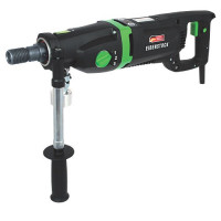 CS Unitec Eibenstock ETN162/3 P HAnd Held Diamond Core Drill