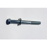 BD500 Column Bolt & Washer