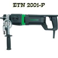 Eibenstock ETN2001P