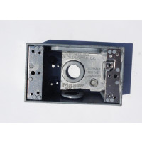 Waterproof Electrical Switch Box