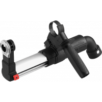 Bosch HDC100