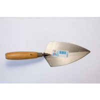 Hyde 18110 7 inch pointing trowel