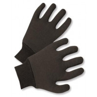9oz Unlined Jersey Gloves, 1 Dozen