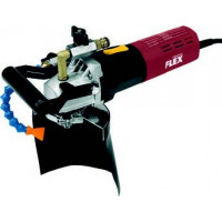 Flex LW1509 4-1/2 WET GRINDER