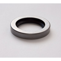 Diamond Products 2700085 Seal for CB748