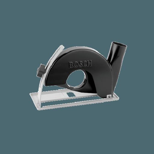 Buy Bosch 18dc 5e 5 Quot Dust Guard At Builders Depot 174